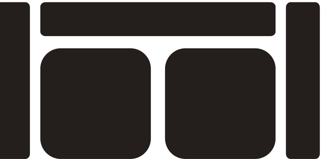 Polsterreinigung & Teppichreinigung | 100% GRATIS Testen
